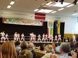 Saarland Meisterschaft Jugend - Junioren 03.12.2016