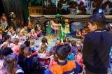 Kinderkostümfest 23.02.2020